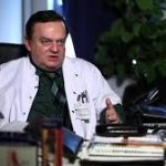Prof. dr. Băjenaru: Registrul naţional pentru Parkinson, funcţional în curând
