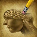 Lipsa unei vitamine importante poate duce la Alzheimer. În ce alimente se găsește și cum îți dai seama că îți lipsește