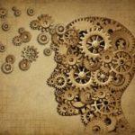 5 sfaturi de prevenire a Alzheimer de la Dr. Oz