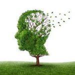Boala Alzheimer si Dementa, Simptome, Remedii naturiste