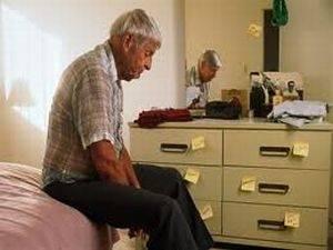 predispus la Alzheimer, O-noua-metoda-pentru-a-afla-daca-esti-predispus-la-Alzheimer