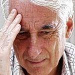 Posibil leac pentru Alzheimer