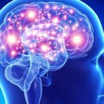 O nouă cercetare arată că Alzheimerul se instalează mult mai DEVREME decât se credea