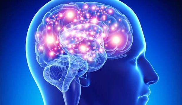 Alzheimerul, o noua cercetare pentru riscul de dezvoltare a demenţei