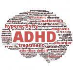 ADHD, boala mai multor generatii? Si adultii pot primi acest diagnostic - Care sunt manifestarile