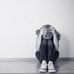 DEPRESIA  Boala nevăzută afectează tot mai multe persoane