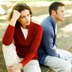 Stiai ca depresia este contagioasa? Iata 4 cauze