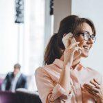 Cum să-ți dezvolți inteligența. 9 moduri prin care să-ți dezvolți inteligența