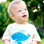 Un virus foarte comun poate produce apariţia autismului la copii. Problemele încep în timpul sarcinii