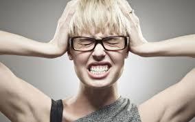 Ce se întâmplă cu mintea femeilor după vârsta de 50 de ani