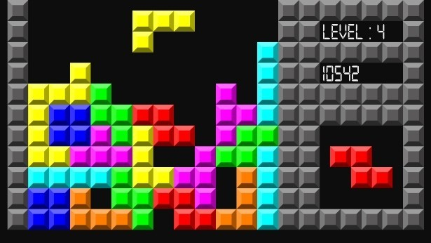 Afecțiunea care poate fi tratată de jocul Tetris