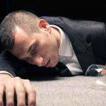 Dependenţa de alcool înseamnă lipsa iubirii