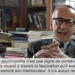 Macron este psihopat? Un psihoterapeut argumenteaza