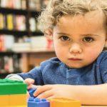 O substanță chimică din broccoli promite să trateze simptomele autismului