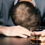 Ce se întâmplă cu adevărat în corpul tău după ce bei alcool și cum poți să te vindeci de alcoolism în mod natural, chiar la tine acasă