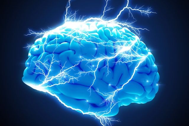 Alzheimerul poate fi tratat în cel mai simplu mod! Cel puţin asta susţin cercetătorii Lawrence Katz si Mamung Rubin