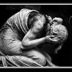 Cum va reveniti dupa pierderea unei persoane apropiate in 7 etape (doliu fizic, social, profesional)