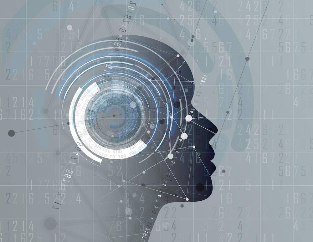 Oamenii de ştiinţă folosesc inteligenţa artificială pentru a depista depresia