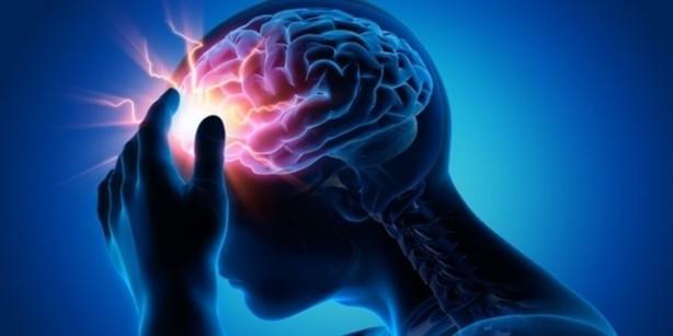 Studiu: Eliminarea apendicelui previne apariția bolii Parkinson