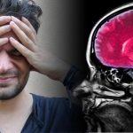 Un studiu confirmă faptul că oamenii care uită lucrurile au o inteligență peste medie