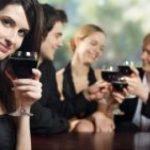 Abuzul de alcool în adolescenţă şterge amintirile