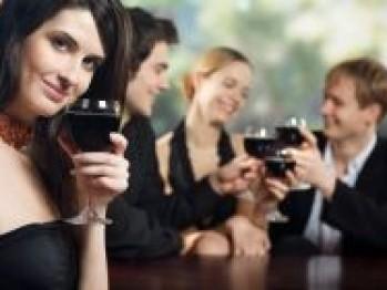 alcoolism, abuzul de alcool, amintirile