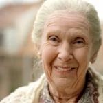 Creierul omului bătrân – studiile doctorului american nu pot să nu ne şocheze!