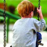 Un test oftalmologic ar putea ajuta la diagnosticarea autismului