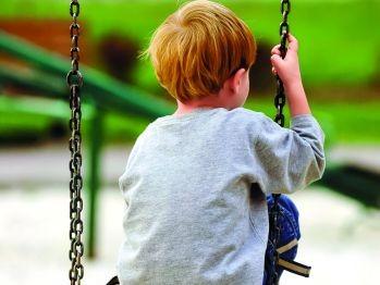 diagnosticarea autismului