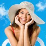 Este Soarele antidotul depresiei?