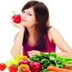 Top 10 alimente care ne scapă de depresie