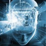 STUDIU: A fost descoperită o nouă formă de demenţă, asemănătoare cu Alzheimerul