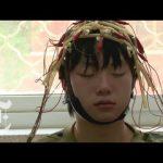 Boli noi…. Cum se tratează în China dependenţa de Internet. VIDEO