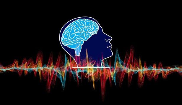 Controlarea undelor cerebrale poate duce la o creştere a atenţiei, susţin cercetătorii de la MIT