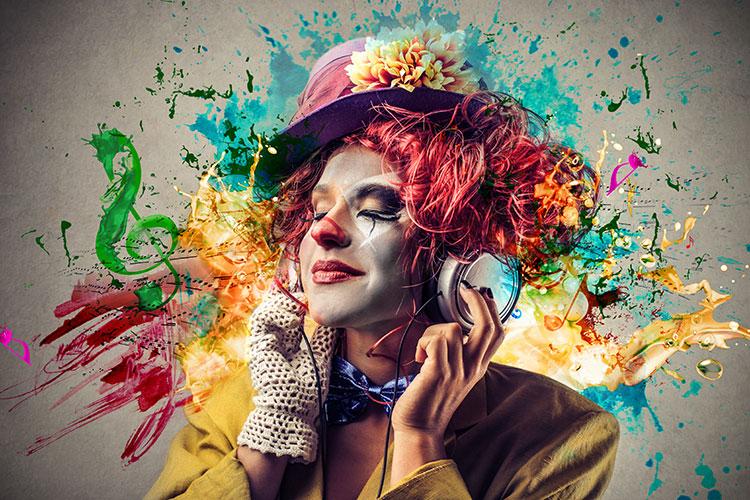 10 mistere ale psihicului uman pe care putini le cunosc