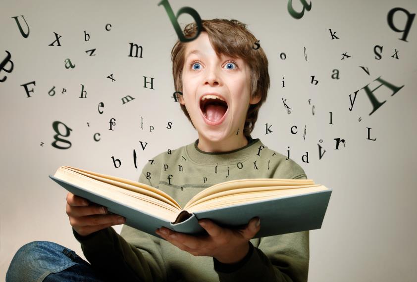 Cum sa memorati o informatie noua in 40 de secunde